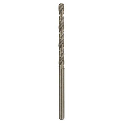 Bosch HSS-Co Metal Matkap Ucu 3*61 mm 1'li Paket