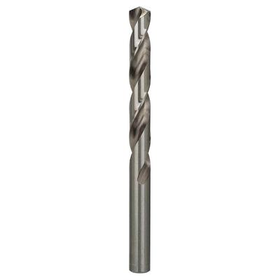 Bosch HSS-G Metal Matkap Ucu 12,3*151 mm 5'li Paket