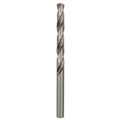 Bosch HSS-G Metal Matkap Ucu 7,3*109 mm 10'lu Paket