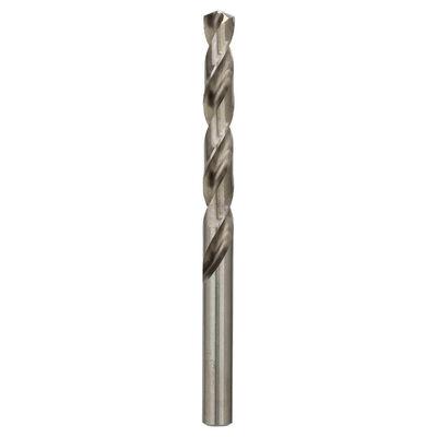 Bosch HSS-G Metal Matkap Ucu 9,4*125 mm 5'li Paket