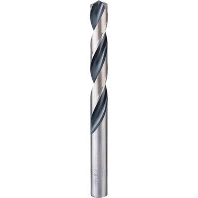 Bosch HSS-PointeQ Metal Matkap Ucu 13,0 mm 5'li