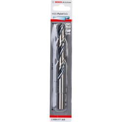 Bosch HSS-PointeQ Metal Matkap Ucu 13,5 mm - Thumbnail
