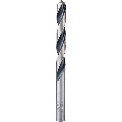 Bosch HSS-PointeQ Metal Matkap Ucu 9,8 mm 10'lu