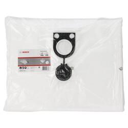 Bosch Kağıt Filtre Torbası GAS 50/50 M - Thumbnail