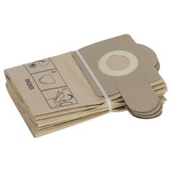 Bosch Kağıt Filtre Torbası PAS 11-21/12-27 - Thumbnail