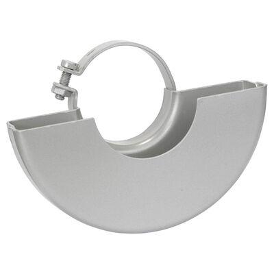 Bosch Kapaklı Koruma Siperliği 180 mm