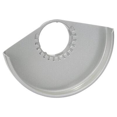 Bosch Kapaksız koruma siperi 150 mm