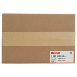 Bosch Kapaksız koruma siperi 150 mm - Thumbnail