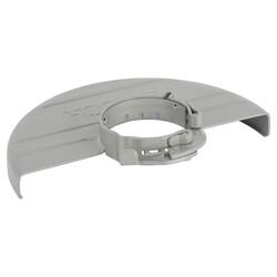 Bosch Kapaksız koruma siperi 230 mm - Thumbnail