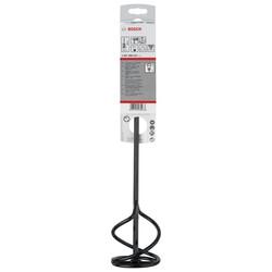 Bosch Karıştırma Ucu Altıgen Şaft 85*400mm - Thumbnail