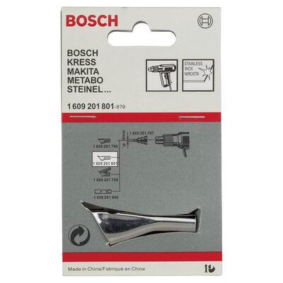 Bosch Kaynak Memesi 10 mm BOSCH