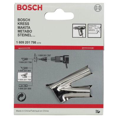 Bosch Kaynak Pabucu 10 mm BOSCH