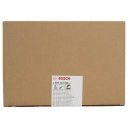 Bosch Kodlamalı Koruma Siperliği 230 mm - Thumbnail