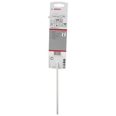Bosch Matkaplar için Boya Karıştırma Ucu 60*350 mm BOSCH