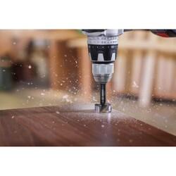 Bosch Menteşe Açma Ucu 10 mm - Thumbnail