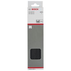 Bosch Plastik Kaynak Teli 225*4 mm Polietilen - Thumbnail
