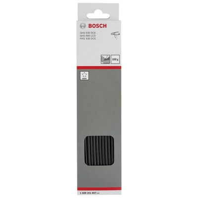 Bosch Plastik Kaynak Teli 225*4 mm Polietilen BOSCH