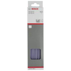 Bosch Plastik Kaynak Teli 225*4 mm Sert PVC - Thumbnail
