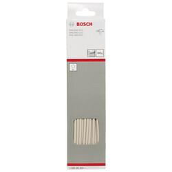 Bosch Plastik Kaynak Teli 225*4mm Polipropilen - Thumbnail