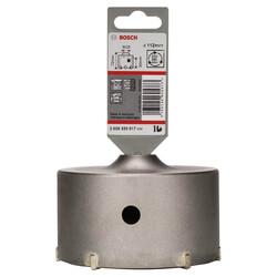 Bosch Plus-9 Serisi, Şalter Kutuları için Buat Ucu 112*72 mm - Thumbnail