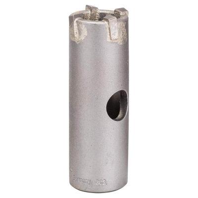 Bosch Plus-9 Serisi, Şalter Kutuları için Buat Ucu 25*72 mm