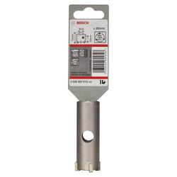 Bosch Plus-9 Serisi, Şalter Kutuları için Buat Ucu 25*72 mm - Thumbnail