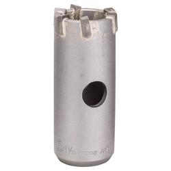 Bosch Plus-9 Serisi, Şalter Kutuları için Buat Ucu 30*72 mm - Thumbnail