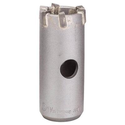Bosch Plus-9 Serisi, Şalter Kutuları için Buat Ucu 30*72 mm