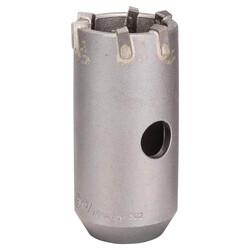 Bosch Plus-9 Serisi, Şalter Kutuları için Buat Ucu 35*72 mm - Thumbnail