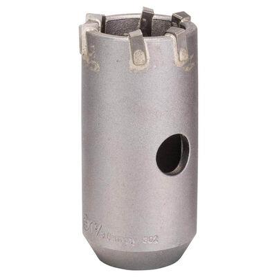 Bosch Plus-9 Serisi, Şalter Kutuları için Buat Ucu 35*72 mm