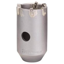 Bosch Plus-9 Serisi, Şalter Kutuları için Buat Ucu 40*72 mm - Thumbnail