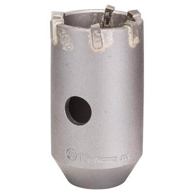 Bosch Plus-9 Serisi, Şalter Kutuları için Buat Ucu 40*72 mm