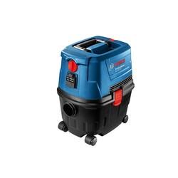 Bosch Professional GAS 15 PS Elektrikli Süpürge - Thumbnail