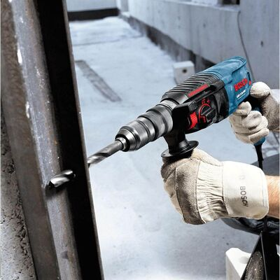 Bosch Professional GBH 2-26 DRE Kırıcı Delici BOSCH
