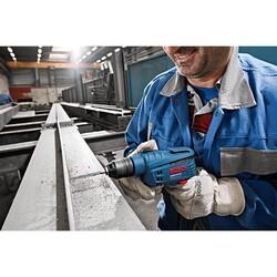 Bosch Professional GBM 10 RE Darbesiz Matkap - Thumbnail