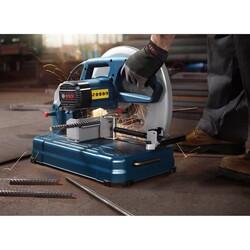 Bosch Professional GCO 14-24 J Profil Kesme - Thumbnail