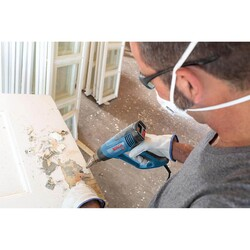 Bosch Professional GHG 20-63 Sıcak Hava Tabancası - Thumbnail