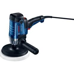 Bosch Professional GPO 950 Polisaj Makinesi - Thumbnail