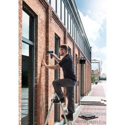 Bosch Professional GSB 120-LI Akülü Vidalama Makinesi - Thumbnail