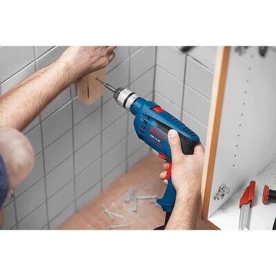 Bosch Professional GSB 13 RE Darbeli Matkap BOSCH