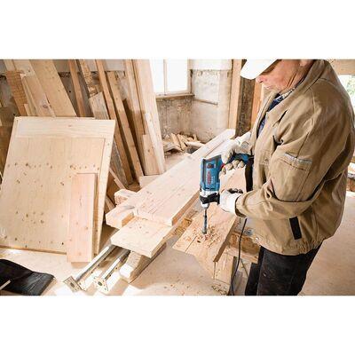 Bosch Professional GSB 16 RE Darbeli Matkap BOSCH