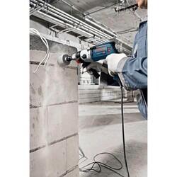 Bosch Professional GSB 24-2 Darbeli Matkap - Thumbnail