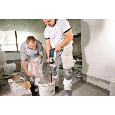 Bosch Professional GSB 24-2 Darbeli Matkap BOSCH