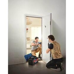 Bosch Professional GSB 550 Darbeli Matkap - Thumbnail
