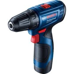 Bosch Professional GSR 120-LI Akülü Vidalama Makinesi - Thumbnail