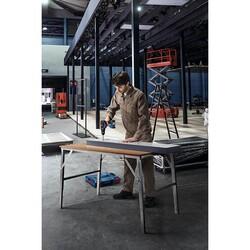 Bosch Professional GSR 18V-50 Akülü Vidalama Makinesi - Thumbnail