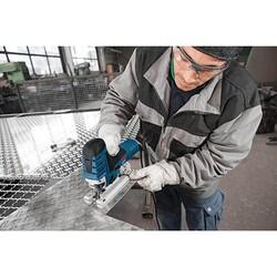 Bosch Professional GST 150 CE Dekupaj Testere - Thumbnail