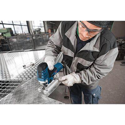 Bosch Professional GST 150 CE Dekupaj Testere BOSCH