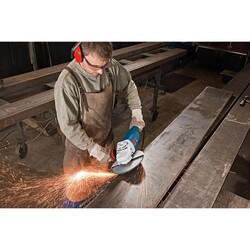 Bosch Professional GWS 24-230 JH Büyük Taşlama Makinesi - Thumbnail