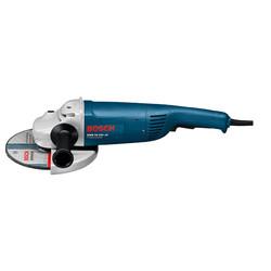 Bosch Professional GWS 26-180 JH Büyük Taşlama Makinesi - Thumbnail
